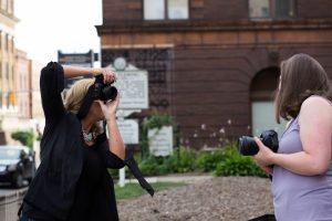 clarksburg wv photographers