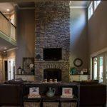 morgantown wv real estate video