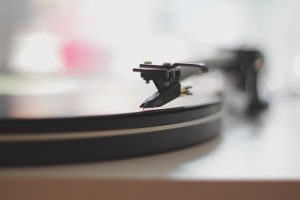 music licensing resources, video production