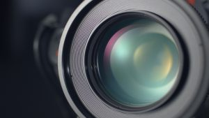 brand film wv, promotional film wv, wv commercial video