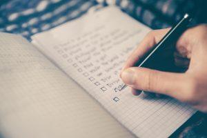 creative workflow tips