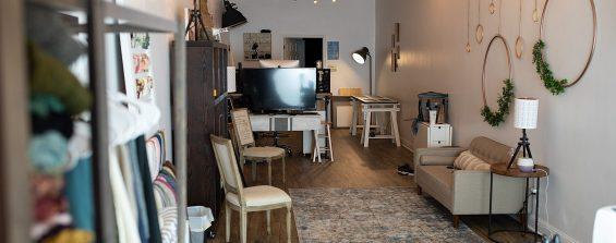 fairmont wv photography studio