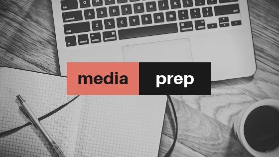 business media assets