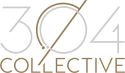 304 Collective Logo