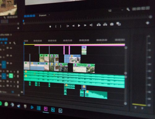 Corporate Video Production | WV PA OH MD Video Services