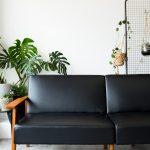 fairmont wv photography studio rental