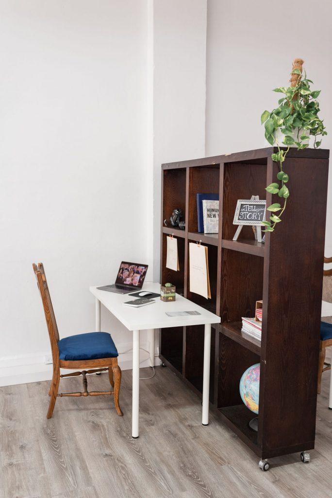 wv photo video studio rental