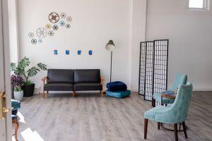wv photography studio rental