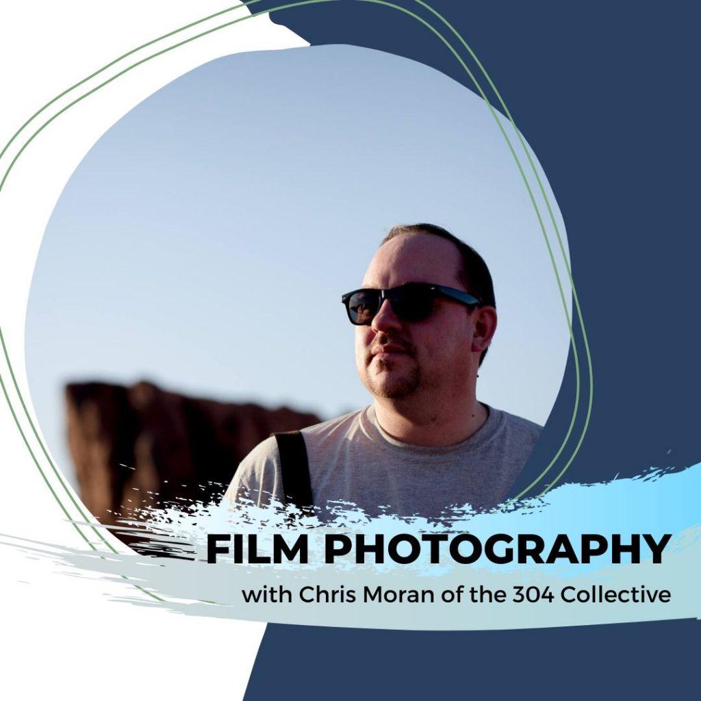 film photography class