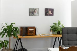 fairmont wv photo studio