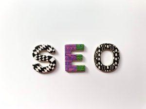 seo, seo optimized blog,