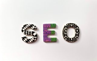 seo, seo optimized blog,
